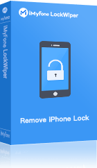 lockwiper-icon