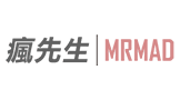 logo_mrmad
