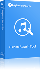 itunes-repair-tool-icon