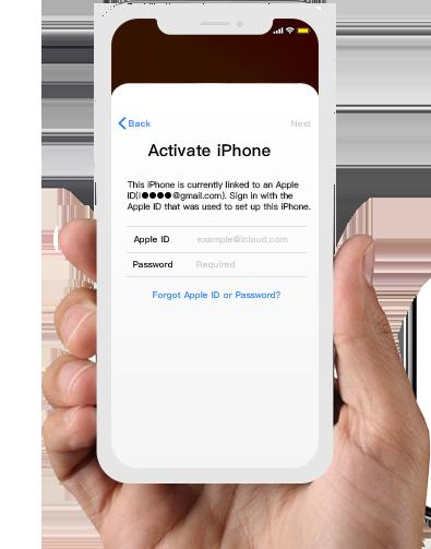 active_iphone
