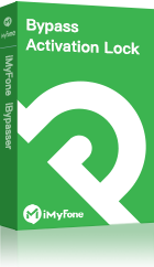 iMyFone iByPasser