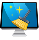 Umate Mac Cleaner